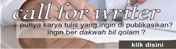 callforwriter