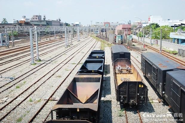 嘉義轉運站12.jpg