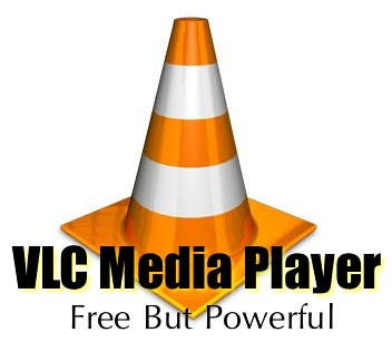 VLC media player Download Free โปรแกรมดูหนัง Hidef