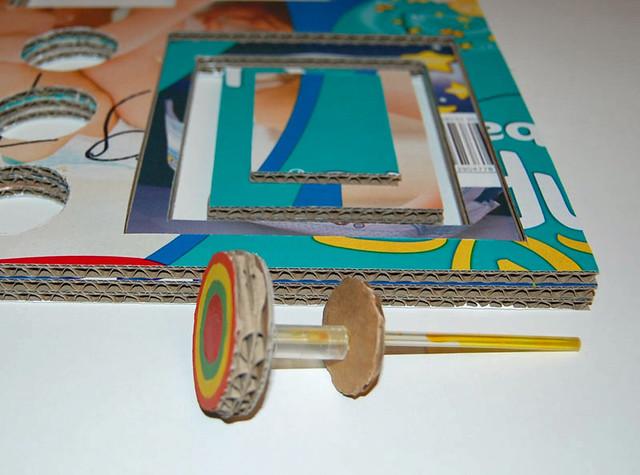 montessori module_006