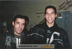 melody4arab.com_Cheb_Mami_16371 (نغم العرب - Melody4Arab) Tags: mami cheb شاب مامي