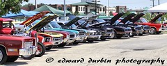 Hooters 0731 127 (Ed Durbin (Katodog)) Tags: show park cup car k bike grove hooters double ohare melrose aurora schaumburg series productions joliet xi orland downers