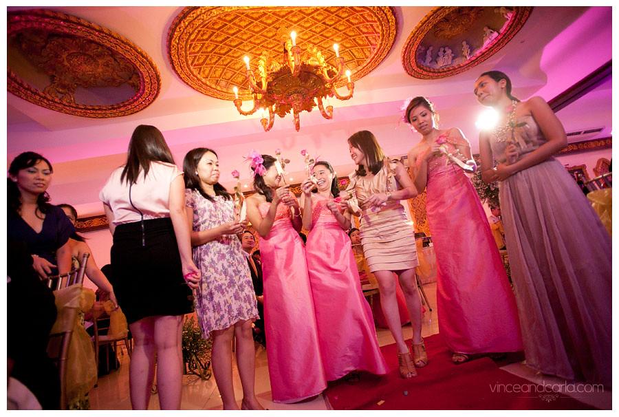 rose for girls1