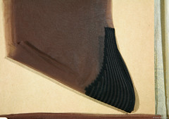 IMG_9462 copie (SSSH960 Nylons Collector) Tags: stockings vintage box collection hosiery canon5d bas opal nylons sheer firstquality seamed ffn 32345 fullfashioned sssh960 15denier 51gauge bascouture size912 fullyfashionnylons ladiespride madeofdupontnylon collectorsssh960 length32 box147 blackheelseam knitof100perlon 45deniers