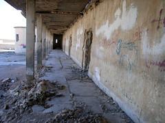 """Hier lebten Flüchtlinge • <a style=""""font-size:0.8em;"""" href=""""http://www.flickr.com/photos/65713616@N03/5998603980/"""" target=""""_blank"""">View on Flickr</a>"""