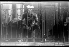 Odessa 1960 (Paul Micheal Sazhin) Tags: sea fashion sex fetish vintage photo glamour cowboy style odessa ukraine retro zenit 60 1960 ® мода море секс фото гламур украина ретро зенит black38white мачо одесса стиль фетиш курорт ковбой винтаж павелсажин paulsazhin paulplaid