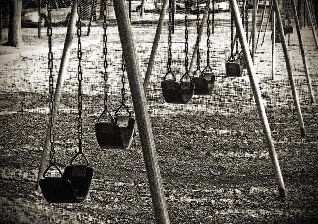 swings 6