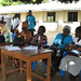 """Abia Community Dialogue 1 • <a style=""""font-size:0.8em;"""" href=""""http://www.flickr.com/photos/51128861@N03/6000643187/"""" target=""""_blank"""">View on Flickr</a>"""