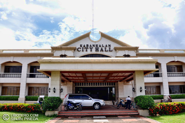 Kabankalan City, Negros Occidental | Libotero - Philippine Travel ...