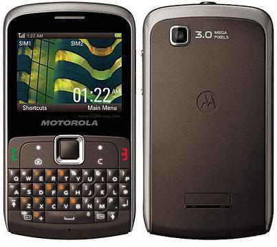 insinuante celulares desbloqueados em ofertas
