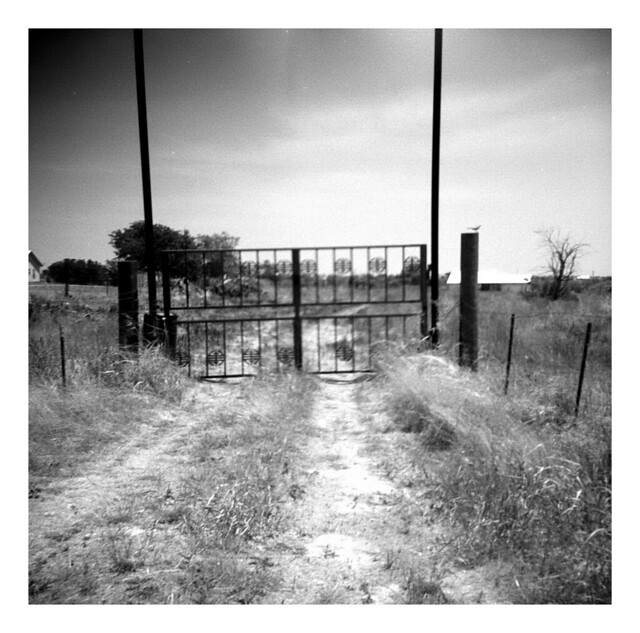 Rocha_April_Gate_to_Nowhere