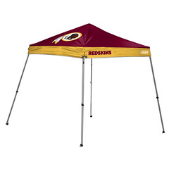 Washington Redskins TailGate Tent