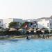 Ξενοδοχείο Κως - Lakitira Resort
