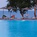 accommodation Kos island Greece