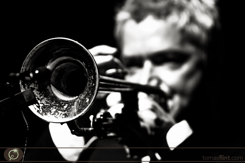 chris-botti-tomas-flint-6