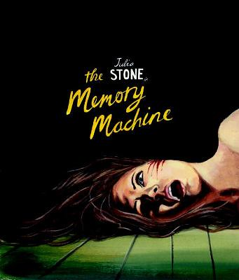 Julia-Stone---The-Memory-Machine