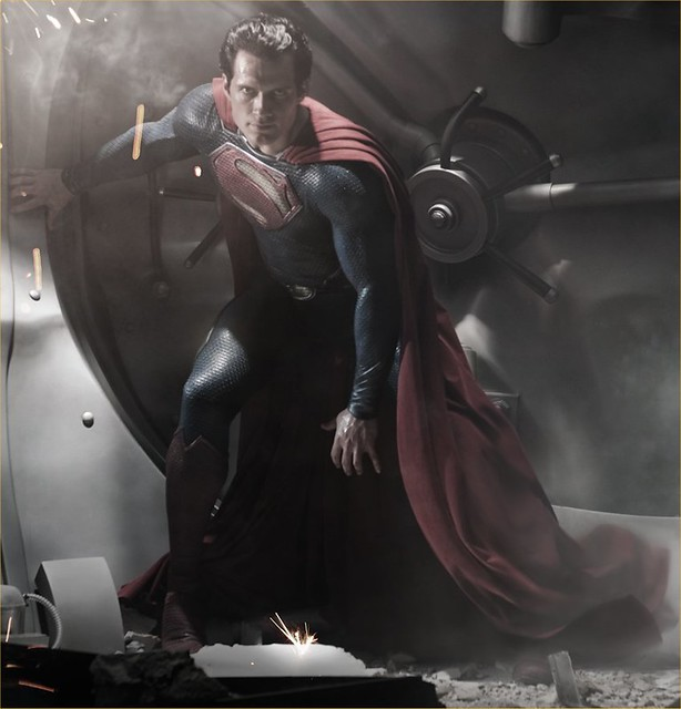 man_of_steel_001_crop