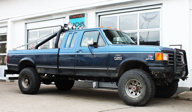 ford truck lift mud offroad diesel pickup v8 lifted f250 powerstroke