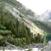 Mt Colonel Foster SE-0034.jpg