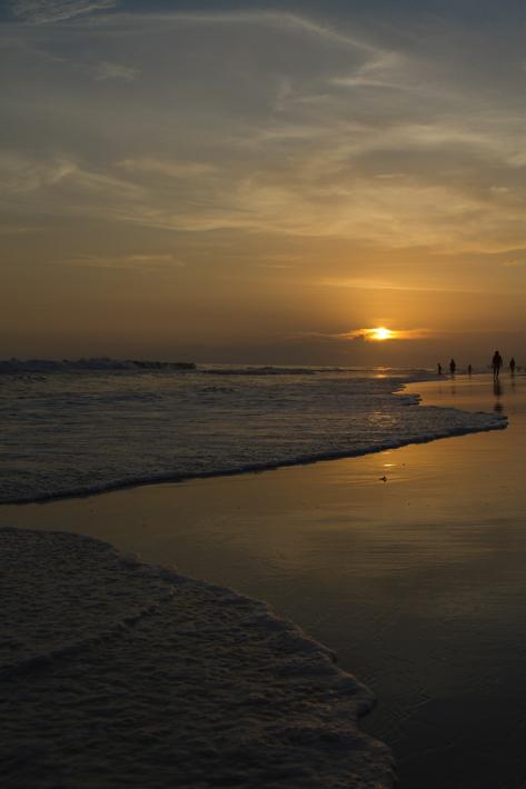 072611_beaches05