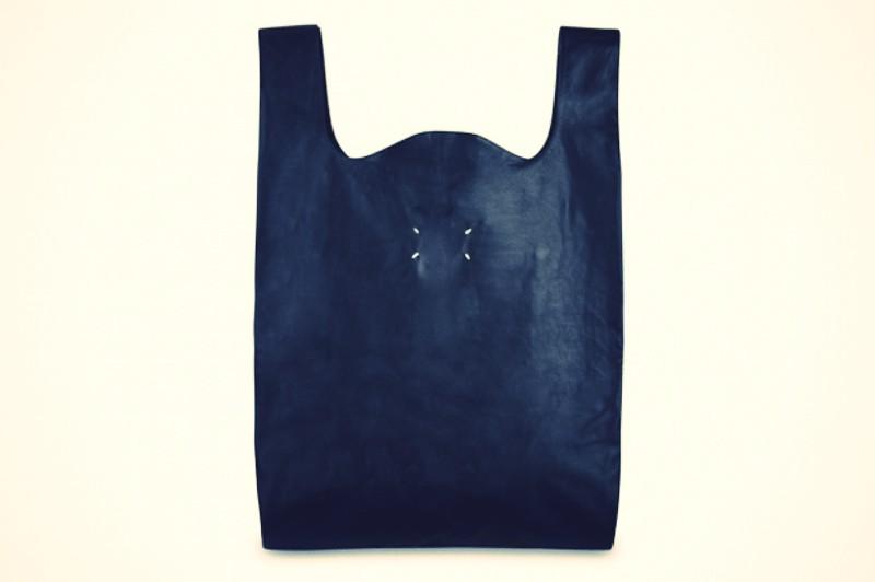 maison-martin-margiela-leather-tote-bag.jpg_effected