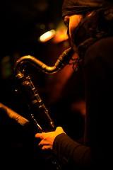bulbul + susanna gartmayer (4) (davnull) Tags: vienna wien music live band musik konzert 2008 bulbul rhiz susannagartmayer