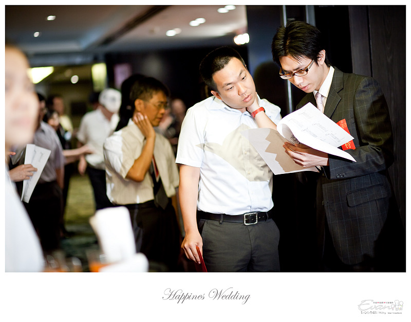 [婚禮紀錄]祥豐&京樺婚禮全紀錄_167