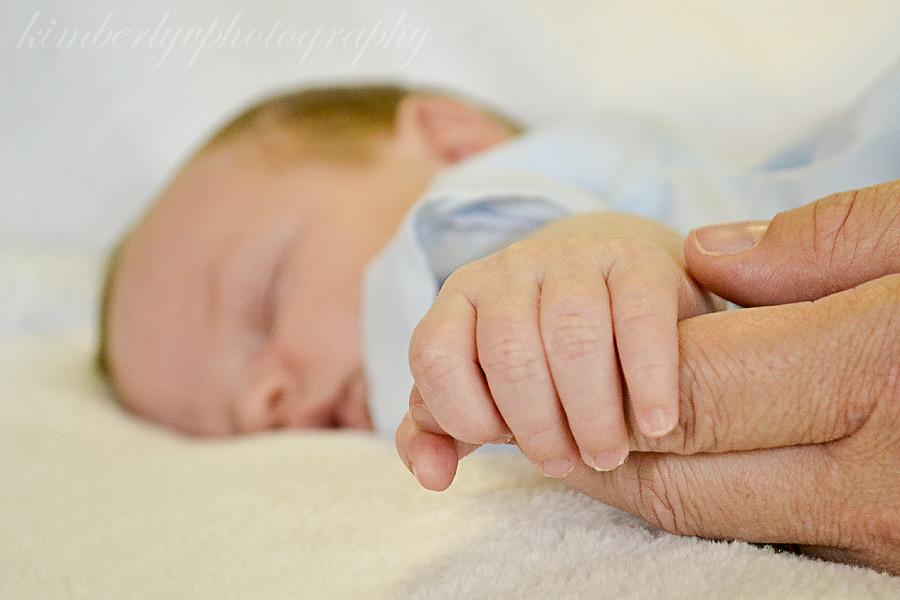 Baby Nathan1