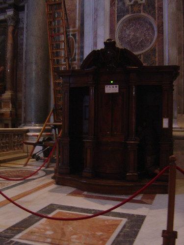 Vatican_DSC03123