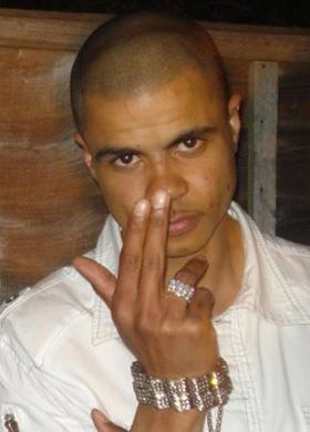 Mark Duggan of England was killed by the police. His death sparked a rebellion in Tottenham located in North London. by Pan-African News Wire File Photos