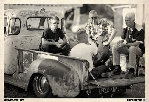 Hot-Rod-Hayride-2011-(625)