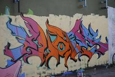 Elotes (EMENFUCKOS) Tags: chicago graffiti maize gel tbc elotes nsh edsk