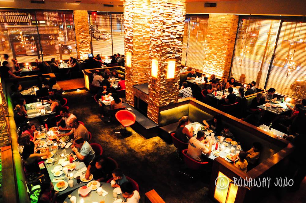 Jones Stephen Starr Restaurant Philadelphia3