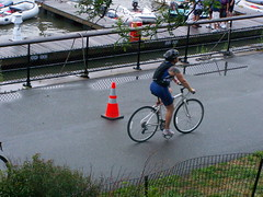 100B3470.JPG (smith_cl9) Tags: street new york city nyc summer two usa ny west k bike bicycle mi race speed swim circle one coast boat championship traffic time 10 muscular manhattan side sunday 15 august run basin foundation upper national cycle barefoot miles 40 olympic athletes transition distance endurance triathlon meters 1500 caf trial 62 km accenture uws nautica individual 79th challenged accelerate 2011 kilometers cyclism paratriathlon