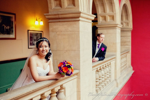 Wedding-Photography-Stapleford-Park-J&M-Elen-Studio-Photography-029.jpg