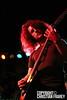 Oceano @ The Summer Slaughter Tour, St Andrews, Detroit, MI - 08-05-11