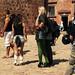 Bigtrip | Мир | 6.08.2011