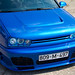 "VW Golf Mk3 • <a style=""font-size:0.8em;"" href=""http://www.flickr.com/photos/54523206@N03/6023440686/"" target=""_blank"">View on Flickr</a>"