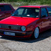 "VW Golf Mk2 • <a style=""font-size:0.8em;"" href=""http://www.flickr.com/photos/54523206@N03/6023499432/"" target=""_blank"">View on Flickr</a>"