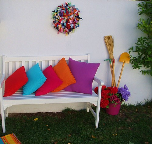 quintal by SMAC colours