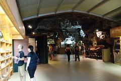 DSC_9619 (vldphotos) Tags: caves missouri montauk caverns ozarks meramek