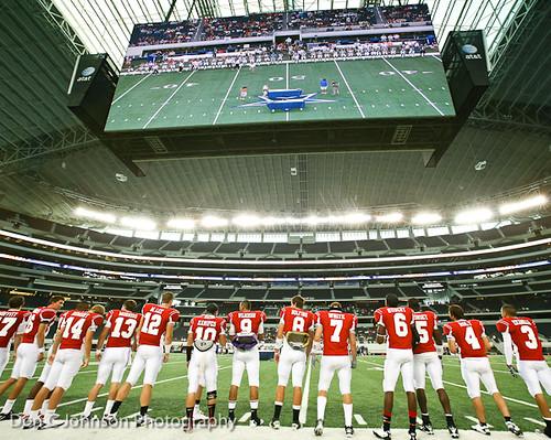 THSCA Football 2011-9281