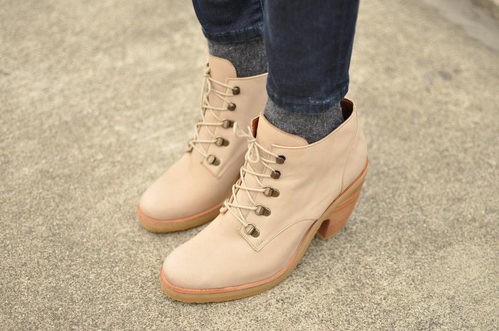 rachel comey miner boots