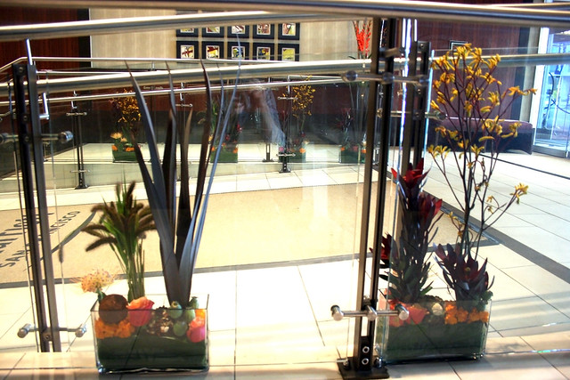 IMG_5326 lobby arrangement