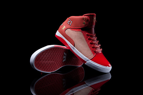 supra-deion-sanders-society-mid-pack-5