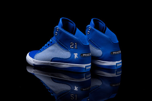 supra-deion-sanders-society-mid-pack-6