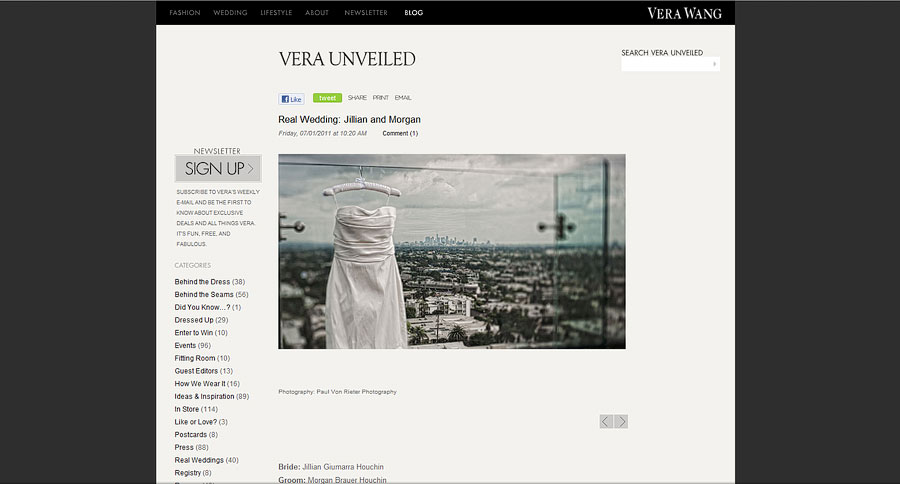 Featured-on-Vera-Wang-Unveiled.