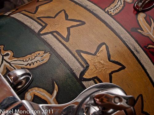 1000/524: 09 Aug 2011: Drum by nmonckton