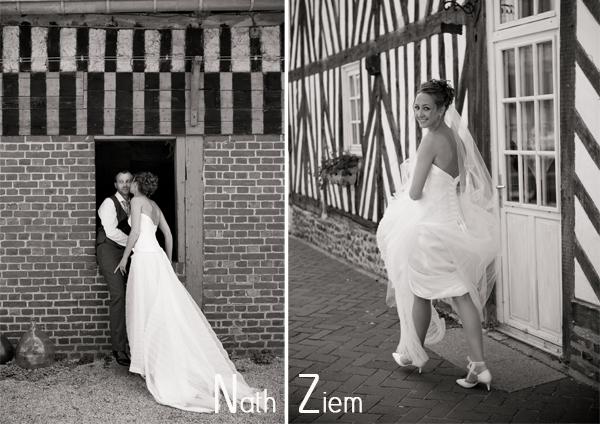 mariage_photos_couple_beuvron_en_auge03