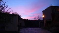Calma (brujulea) Tags: rural casa casas castello calma fuentes castellon rurales ayodar brujulea